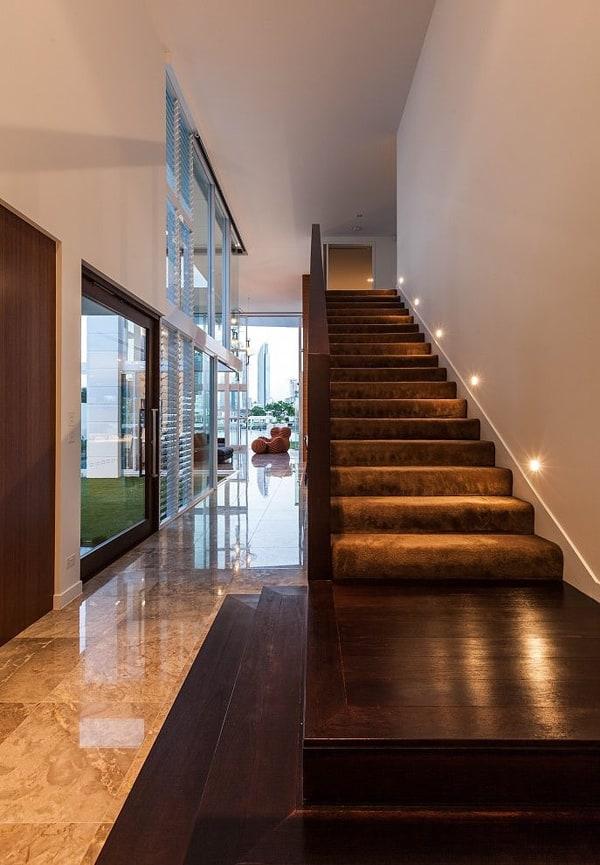 Promenade Residence-Bayden Goddard Design Architects-17-1 Kindesign