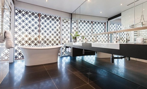 Promenade Residence-Bayden Goddard Design Architects-20-1 Kindesign