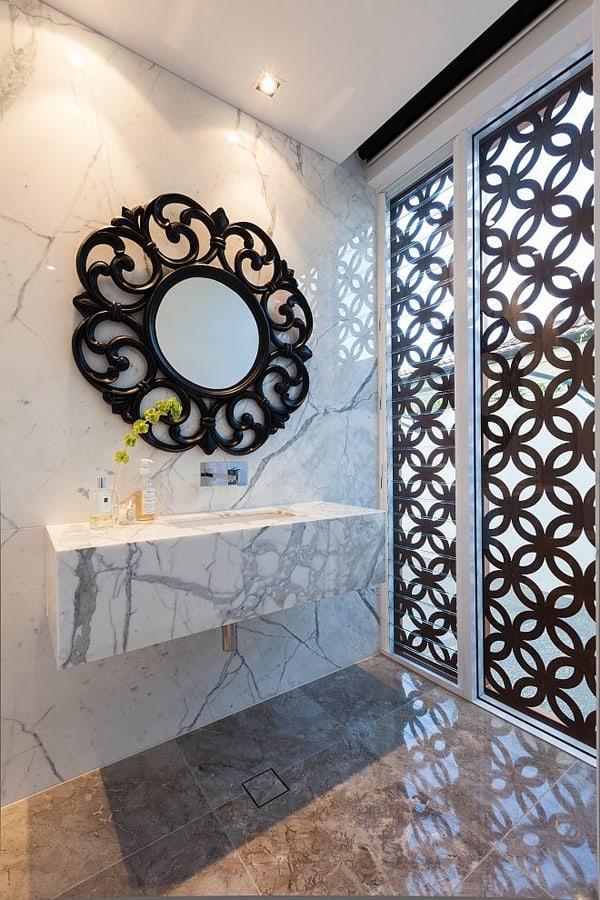 Promenade Residence-Bayden Goddard Design Architects-21-1 Kindesign