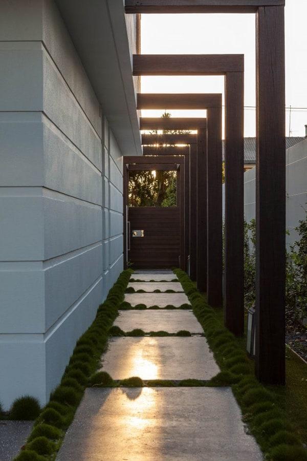 Promenade Residence-Bayden Goddard Design Architects-22-1 Kindesign