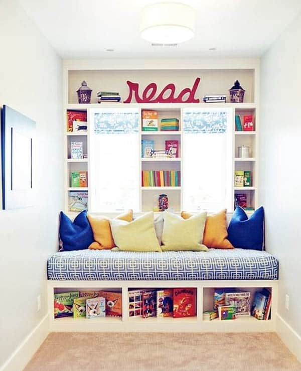 Reading Nooks-06-1 Kindesign