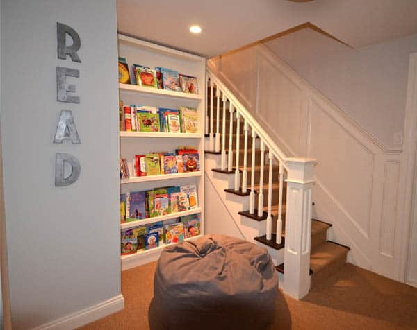 Reading Nooks-32-1 Kindesign