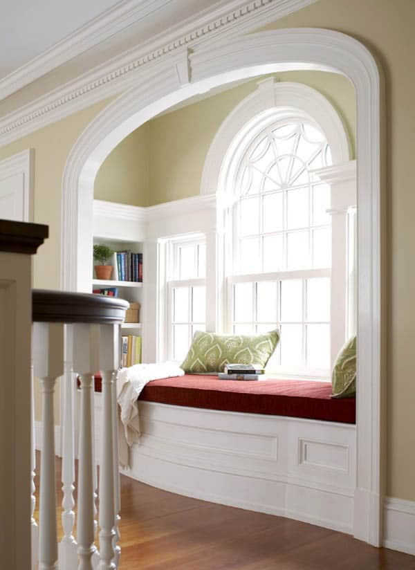 Reading Nooks-52-1 Kindesign