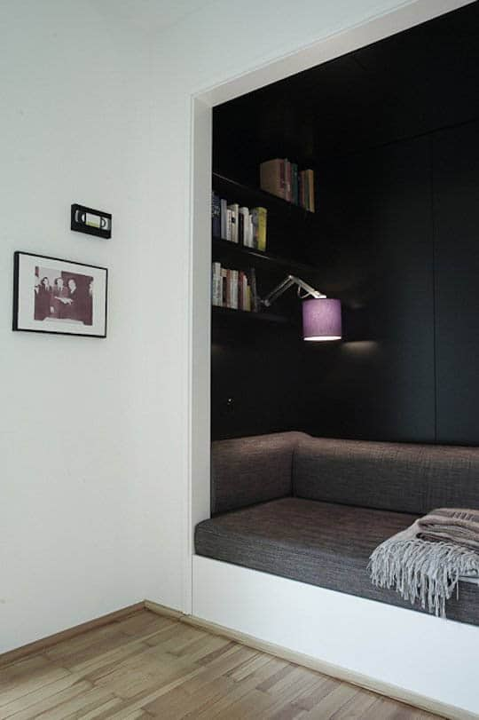 Reading Nooks-63-1 Kindesign