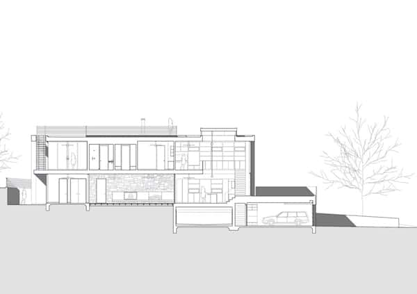 Residence-Baldridge Architects-14-1 Kindesign