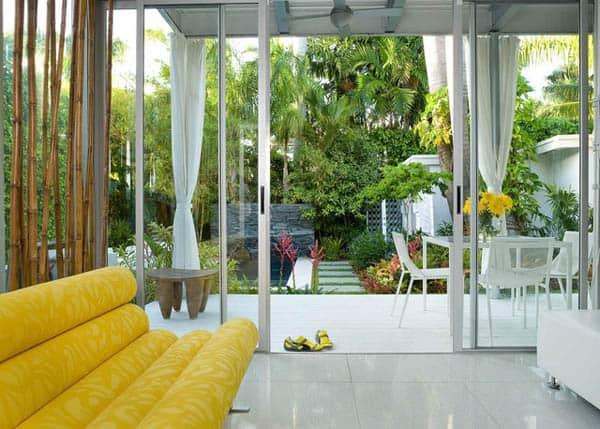 San Marino Island House-Robert Kaner Interior Design-02-1 Kindesign
