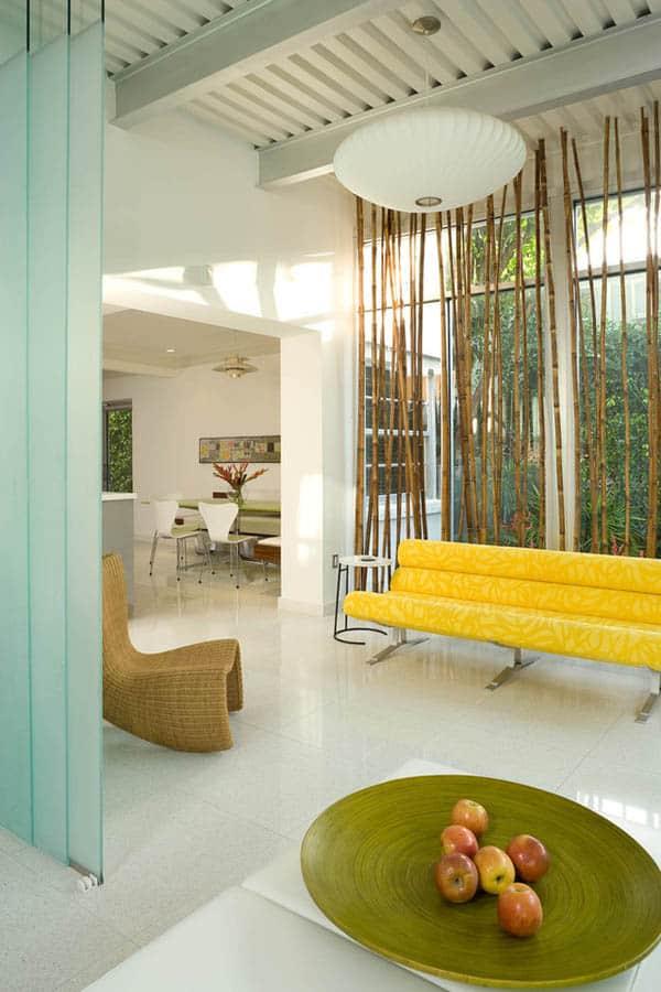 San Marino Island House-Robert Kaner Interior Design-03-1 Kindesign