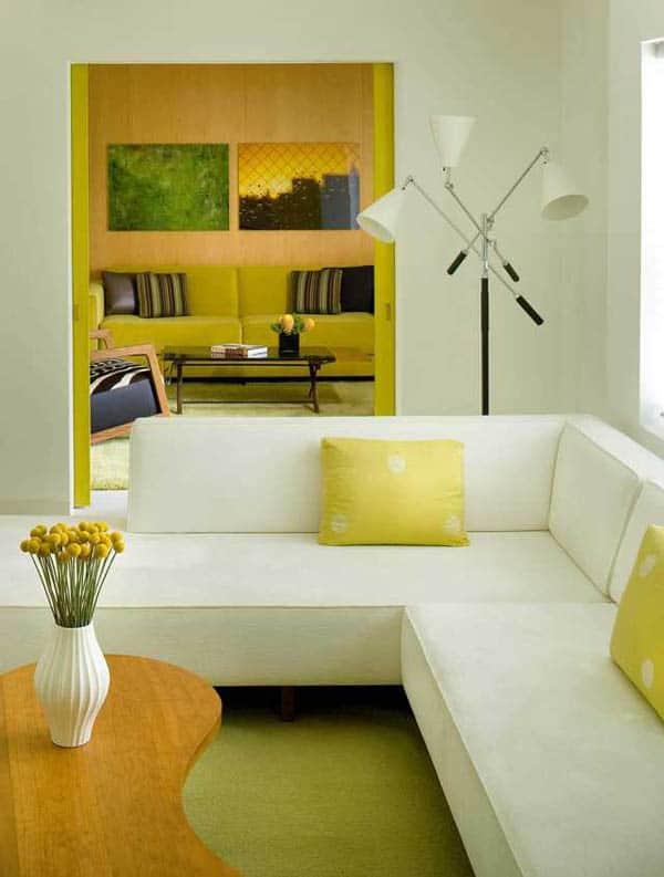 San Marino Island House-Robert Kaner Interior Design-04-1 Kindesign