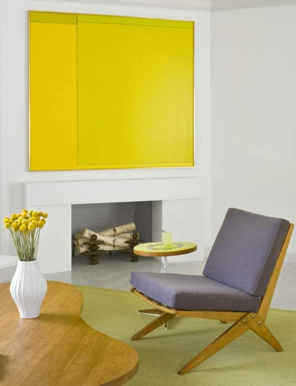 San Marino Island House-Robert Kaner Interior Design-05-1 Kindesign