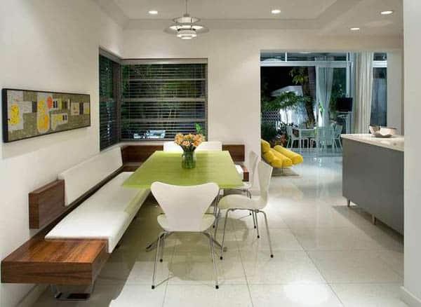 San Marino Island House-Robert Kaner Interior Design-06-1 Kindesign