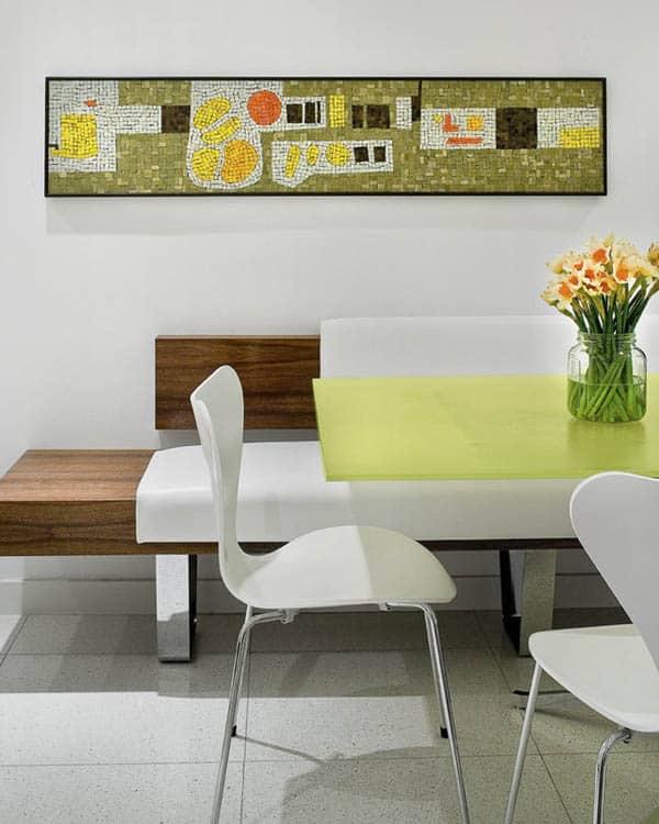 San Marino Island House-Robert Kaner Interior Design-07-1 Kindesign