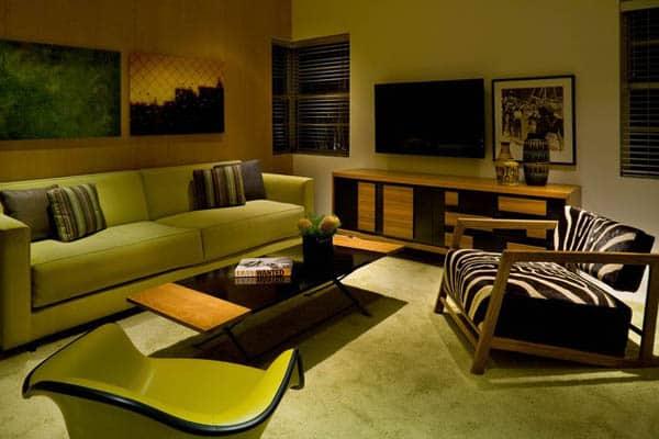San Marino Island House-Robert Kaner Interior Design-08-1 Kindesign