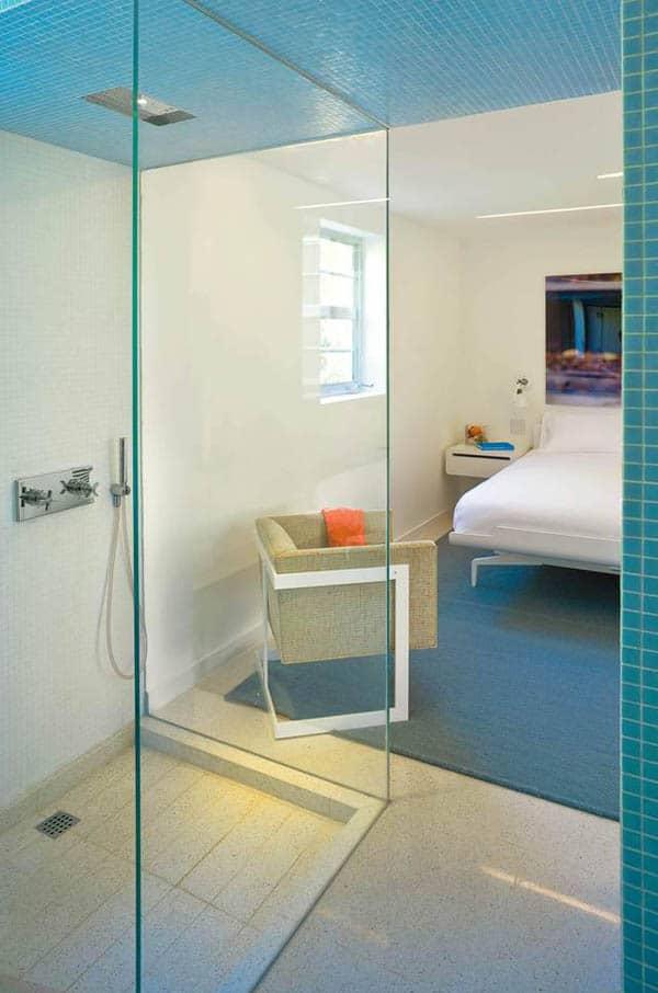 San Marino Island House-Robert Kaner Interior Design-09-1 Kindesign