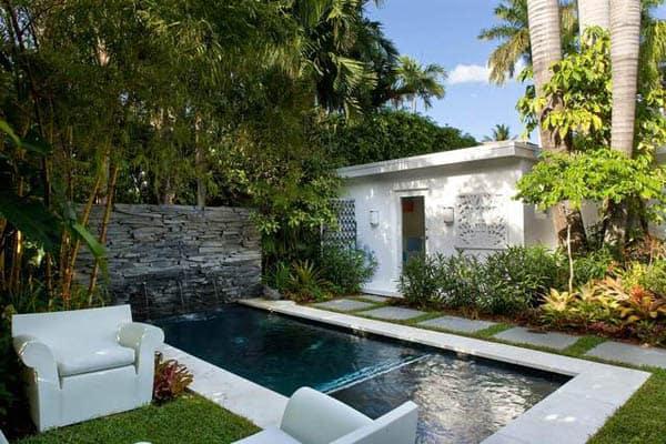 San Marino Island House-Robert Kaner Interior Design-11-1 Kindesign