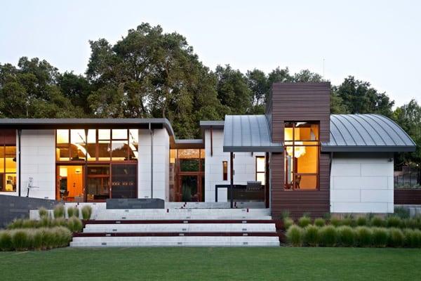 Saratoga Creek House-WA design-01-1 Kindesign