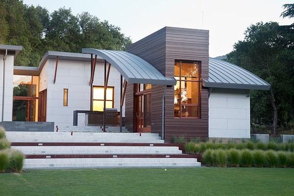 Saratoga Creek House-WA design-02-1 Kindesign