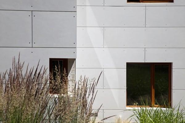 Saratoga Creek House-WA design-03-1 Kindesign