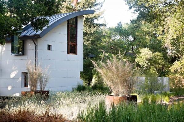 Saratoga Creek House-WA design-05-1 Kindesign