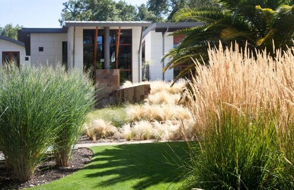 Saratoga Creek House-WA design-06-1 Kindesign
