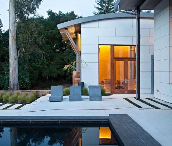Saratoga Creek House-WA design-08-1 Kindesign