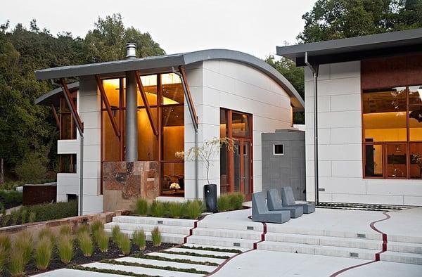 Saratoga Creek House-WA design-09-1 Kindesign