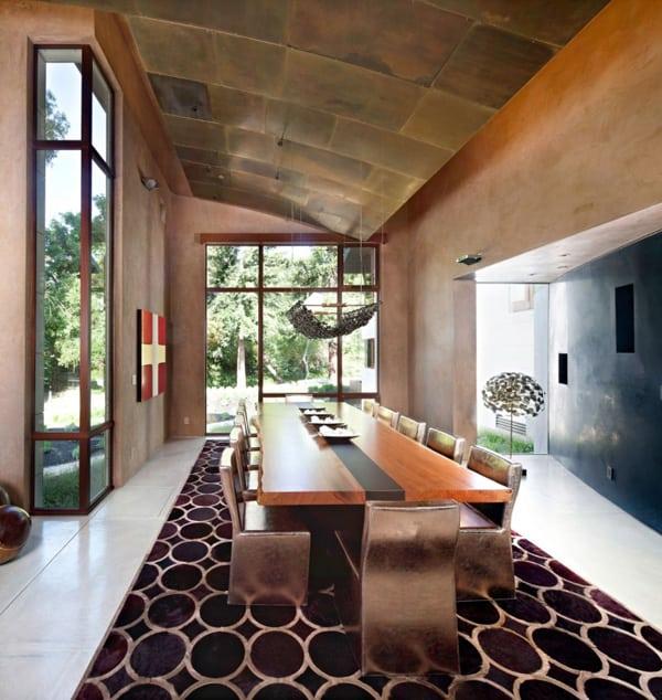 Saratoga Creek House-WA design-17-1 Kindesign
