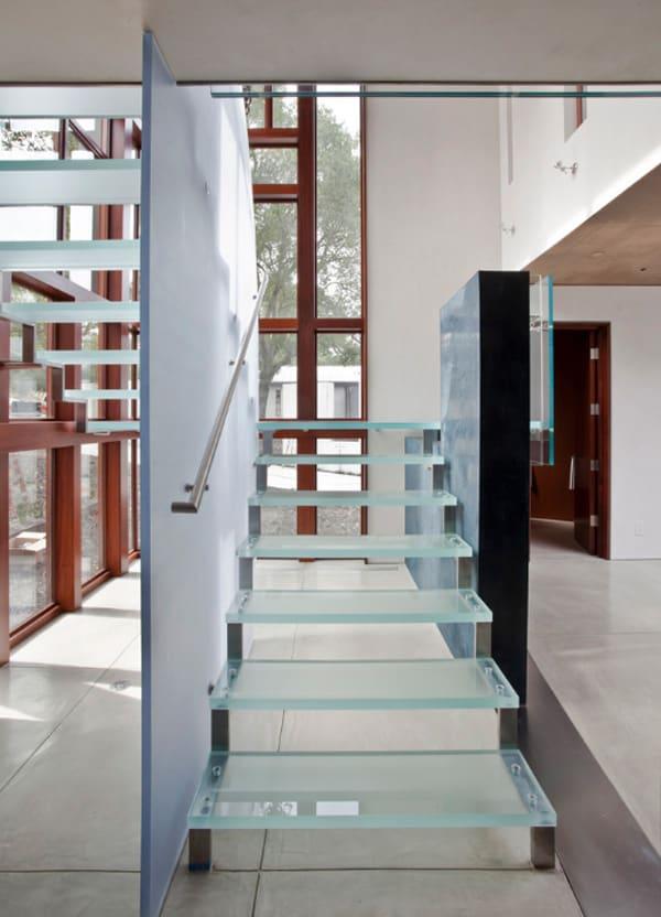 Saratoga Creek House-WA design-20-1 Kindesign