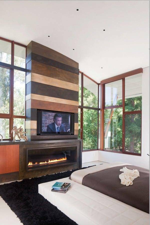 Saratoga Creek House-WA design-21-1 Kindesign