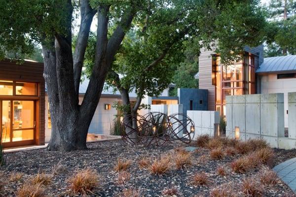 Saratoga Creek House-WA design-27-1 Kindesign