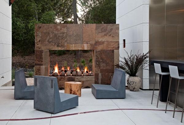 Saratoga Creek House-WA design-28-1 Kindesign