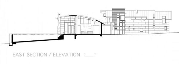 Saratoga Creek House-WA design-34-1 Kindesign