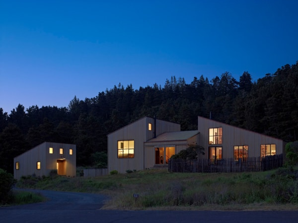 Stone Residence-Malcolm Davis Architecture-22-1 Kindesign