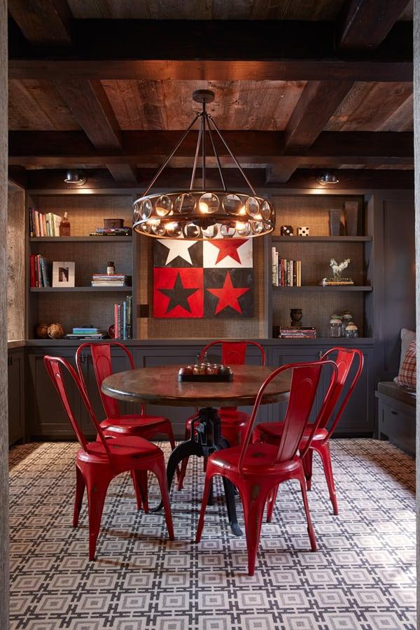 Tahoe Modern-Artistic Designs for Living-07-1 Kindesign