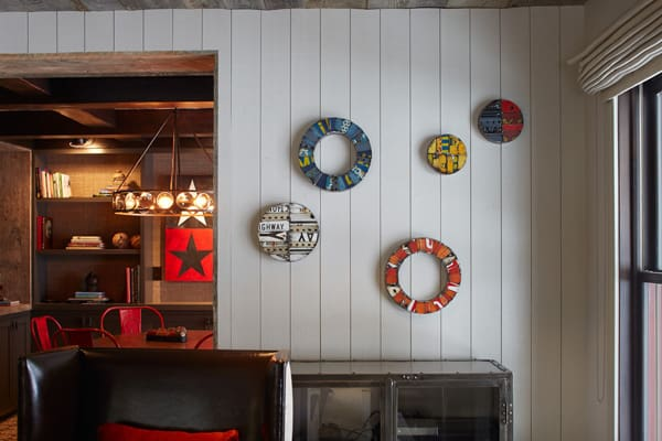 Tahoe Modern-Artistic Designs for Living-08-1 Kindesign