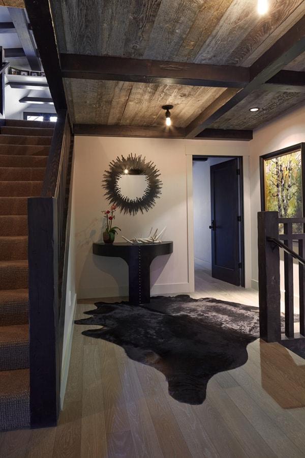 Tahoe Modern-Artistic Designs for Living-14-1 Kindesign