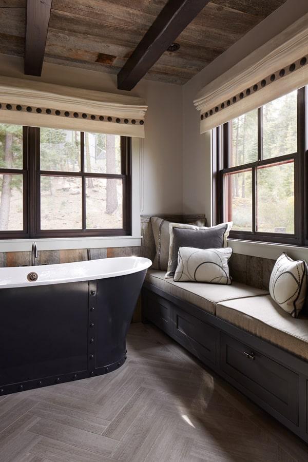 Tahoe Modern-Artistic Designs for Living-19-1 Kindesign