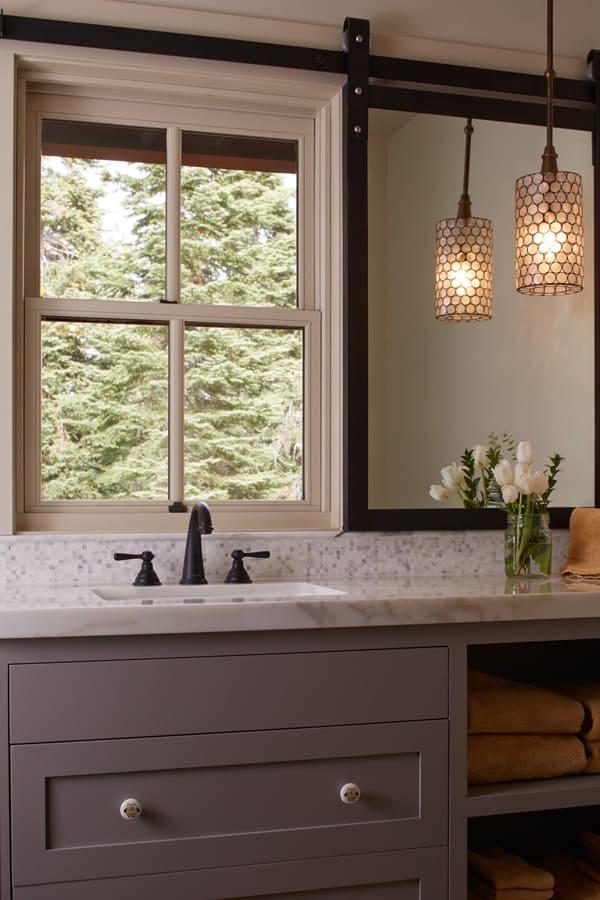 Tahoe Modern-Artistic Designs for Living-21-1 Kindesign