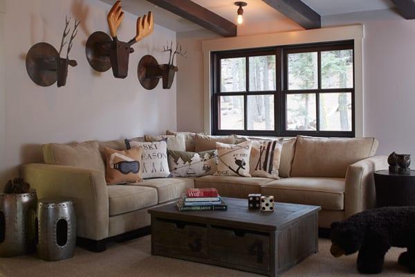 Tahoe Modern-Artistic Designs for Living-22-1 Kindesign