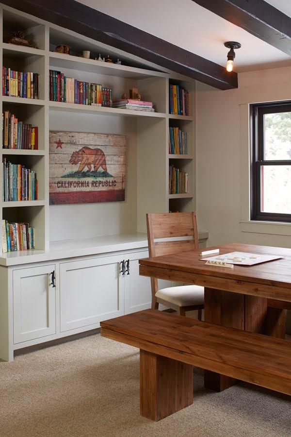 Tahoe Modern-Artistic Designs for Living-23-1 Kindesign