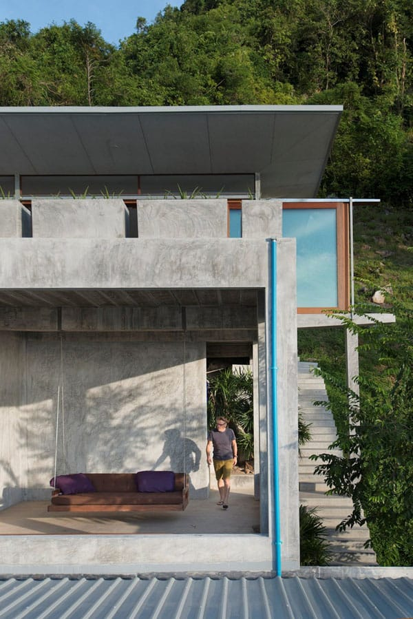 The Naked House-Marc Gerritsen-06-1 Kindesign