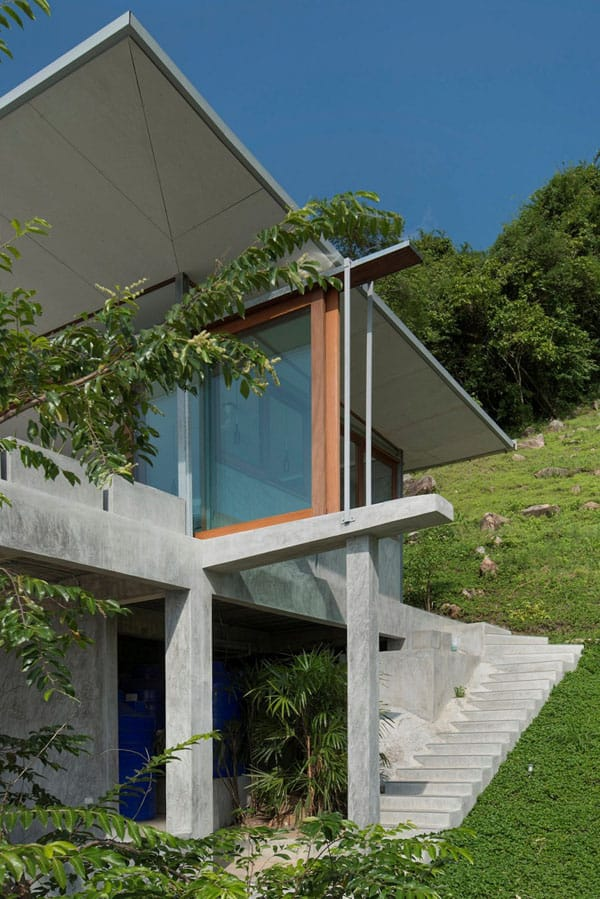 The Naked House-Marc Gerritsen-07-1 Kindesign