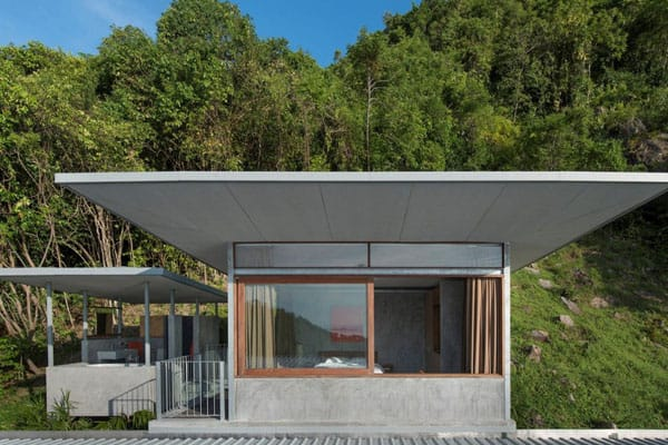 The Naked House-Marc Gerritsen-11-1 Kindesign