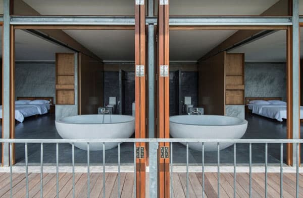 The Naked House-Marc Gerritsen-48-1 Kindesign