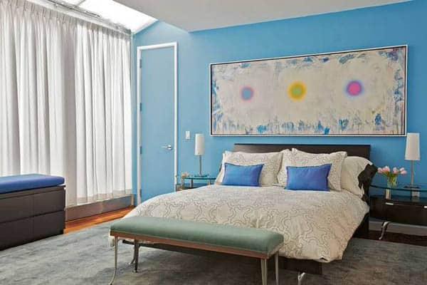 TriBeCa Penthouse-Marie Burgos Design-06-1 Kindesign
