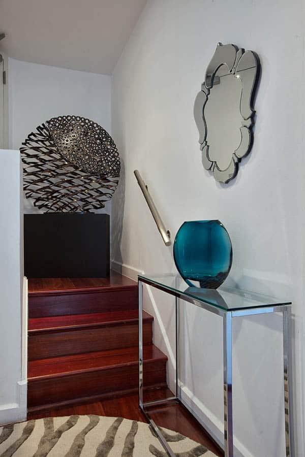 TriBeCa Penthouse-Marie Burgos Design-08-1 Kindesign