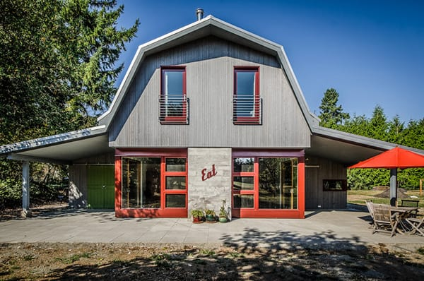Vashon Barn Conversion-01-1 Kindesign