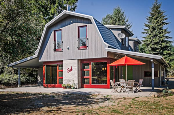 Vashon Barn Conversion-Floisand Studio-03-1 Kindesign