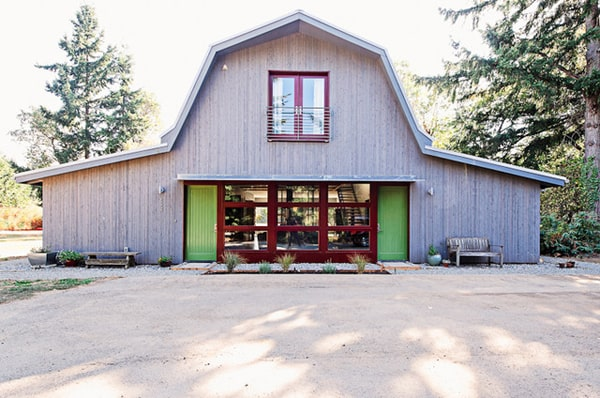Vashon Barn Conversion-Floisand Studio-05-1 Kindesign