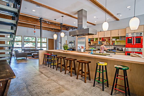 Vashon Barn Conversion-Floisand Studio-06-1 Kindesign