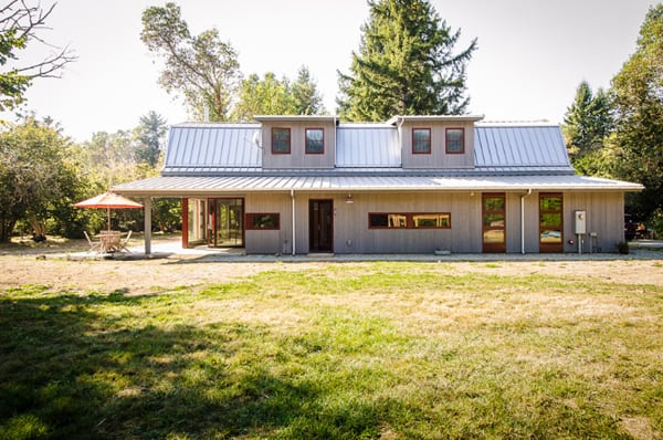 Vashon Barn Conversion-Floisand Studio-15-1 Kindesign